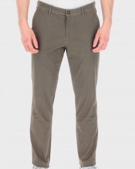 Jack & Jones Trousers Circle Print - 12165614 - ΜΠΕΖ