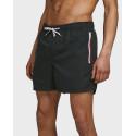 Jack & Jones Μαγιώ Swim Shorts -  - ΜΠΛΕ