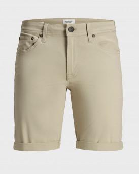 Jack & Jones Chino Shorts Rick Original - 12172755 - ΜΠΕΖ