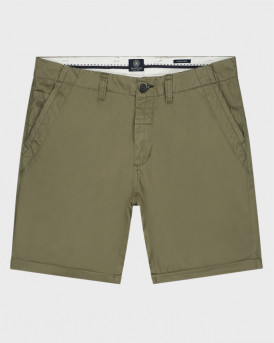 Dstrezzed Chino Shorts Dense Twill - 515216 - ΛΑΔΙ