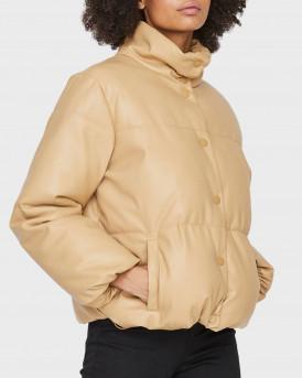 Vero Moda Μπουφάν Short Puffer Jacket - 10231837 - ΜΠΕΖ