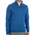 Hugo Πλεκτό High Neck Knitted Pullover - 50435691 SAN GOTTARD - ΡΑΦ