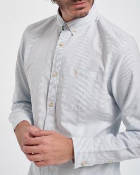 Produkt Πουκάμισο Shirt - 12147639 - ΣΙΕΛ