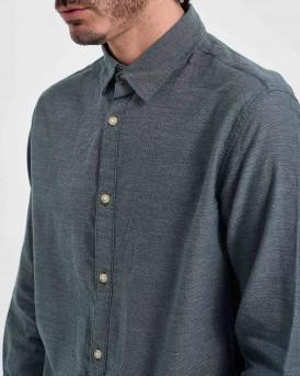 Produkt Πουκάμισο Shirt - 12173461 - ΡΑΦ