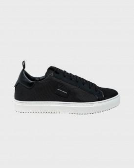 ANTONY MORATO Ανδρικό Sneakers - ΜΜFW01393/LE500019 - ΜΑΥΡΟ