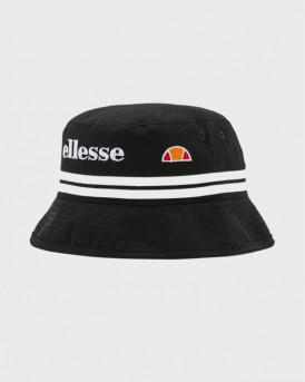 Ellesse Lorenzo bucket hat - SAAA0839 LORENZO - ΜΑΥΡΟ