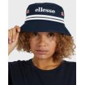 Ellesse Lorenzo bucket hat - SAAA0839 LORENZO - ΜΠΛΕ