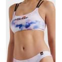 Ellesse Rosca Bikini Top - SGI11101 - ΑΣΠΡΟ