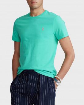 Polo Ralph Lauren T-shirt - 710671438220 - ΒΕΡΑΜΑΝ
