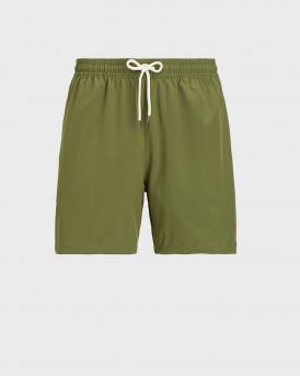 Polo Ralph Lauren Traveler Swim Shorts - 710829851006 - ΛΑΔΙ