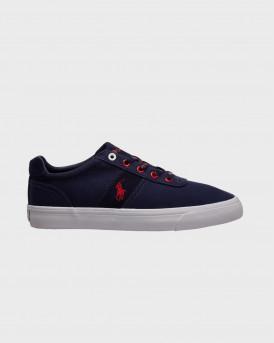 Polo Ralph Lauren Men Sneakers - 816829677003 - ΜΠΛΕ