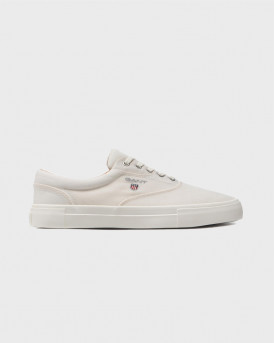 GANT MEN Sneakers - 22638686 SUNDALE - AΣΠΡΟ