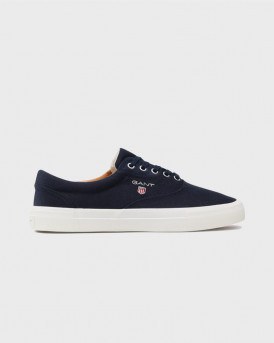 GANT MEN Sneakers - 22638686 SUNDALE - ΜΠΛΕ