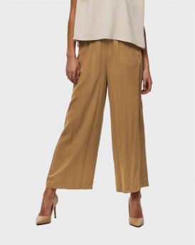 ONLY WIDE FITTED TROUSERS - 15227051 - ΤΑΜΠΑ