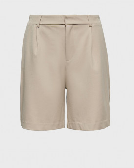 ONLY CLASSIC SHORTS - 15231831 - ΜΠΕΖ