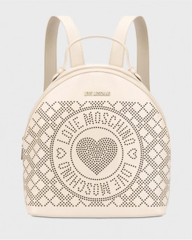 Love Moschino Women Bag - JC4214PP0CKB1 - ΜΠΕΖ