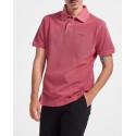 BARBOUR Basic polo shirt - MML1127 - ΣΙΕΛ