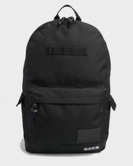 Superdry Expedition Montana Backpack - Μ9110034Α - ΜΑΥΡΟ