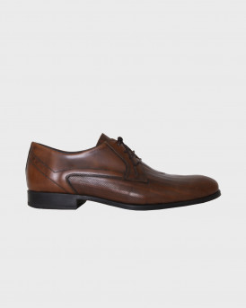 DAMIANI FORMAN SHOES - 2200 - ΤΑΜΠΑ