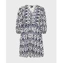 Vero Moda Dress - 10249611 - ΜΑΥΡΟ