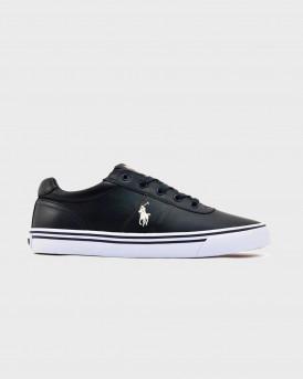 Polo Ralph Lauren  Men Sneakers - 816765046001 - ΜΠΛΕ