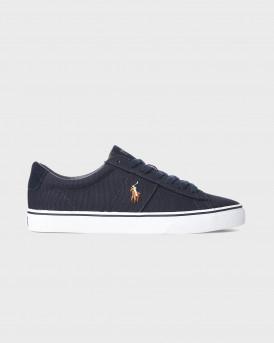 Polo Ralph Lauren Men Sneakers - 816749369002 - ΜΠΛΕ