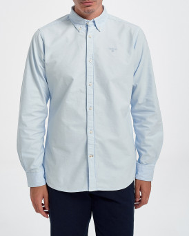 BARBOUR OXFORD 13 TAIL - MSH4931 - ΣΙΕΛ