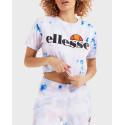 ELLESSE ΓΥΝΑΙΚΕΙΑ ΜΠΛΟΥΖΑ - SGI11280 - ΜΠΛΕ