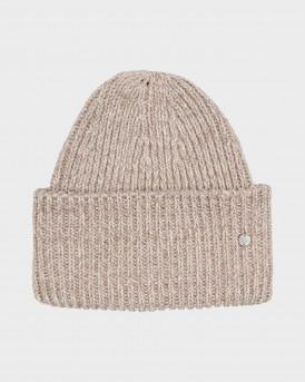 Only Knitted Beanie Γυναικείο Σκούφος- 15219049 - ΜΠΕΖ